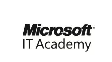 Microsoft-IT-Academy